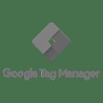 logo_blanco_negro_google_manager
