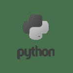 logo_blanco_negro_python