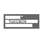 logo_blanco_negro_supermetric