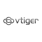logo_blanco_negro_vtiger