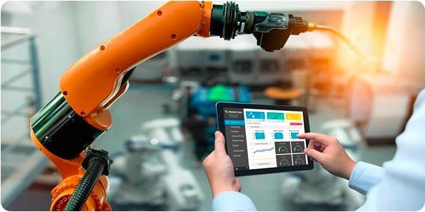 La Inteligencia Artificial en el e-commerce