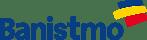 Banistmo realiza el envío de información de sus transacciones interbancarias al canal ACH
