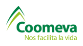 logos-coomeva-700x0-c-default