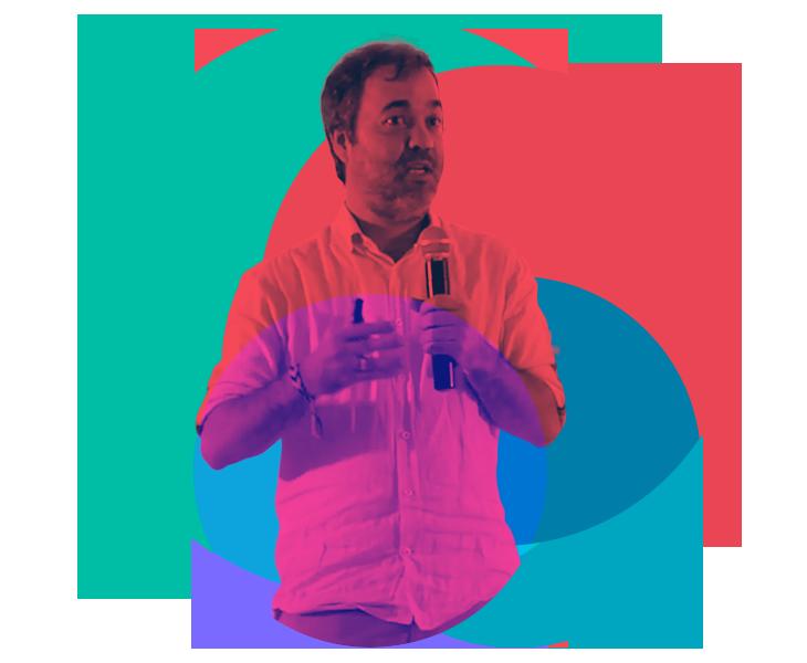 PragmaLAB_compartir_aprendido