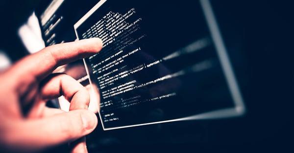 Hoja de ruta de la Transformación Digital: 5 puntos claves