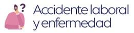 PS_titulo_accidente_enfermedad