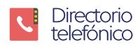 PS_titulo_directorio