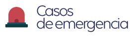 PS_titulo_emergencia