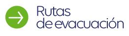 PS_titulo_evacuacion
