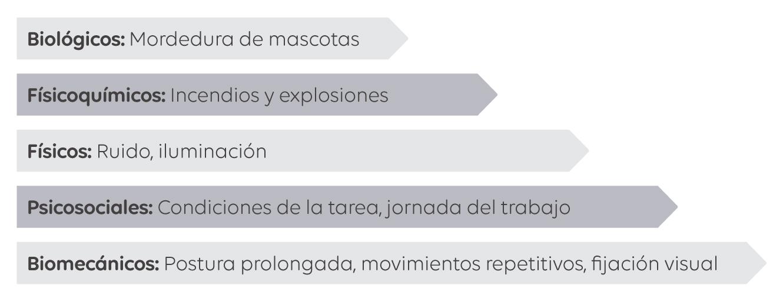 riesgos_en_pragma_EPNC