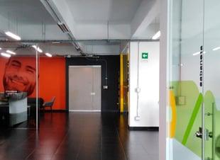 salida_oficina2_bgt