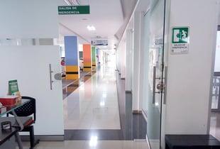 salida_centro_comercial_cali