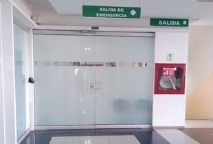 salida_escalera_cali