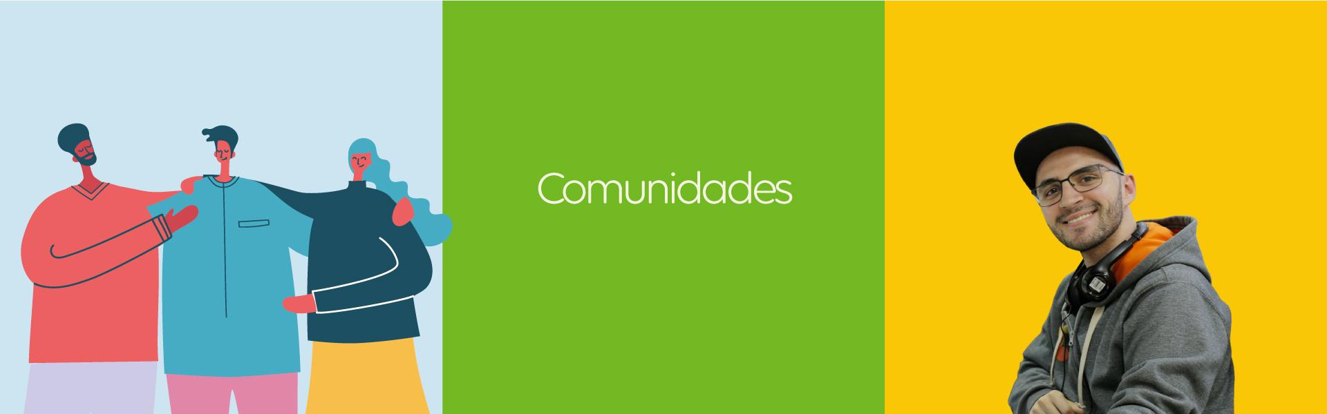 header_EPNC_comunidades2