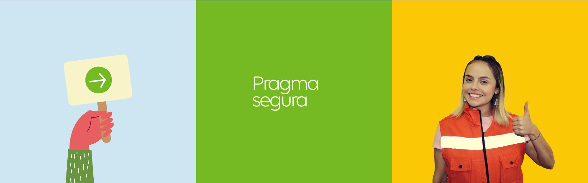 header_EPNC_pragma_segura2