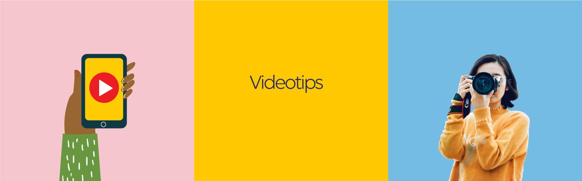 header_EPNC_videotips
