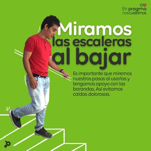 5_mirar_escaleras