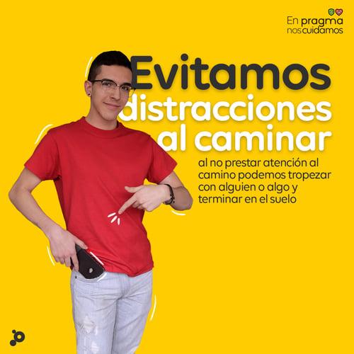 7_distracciones
