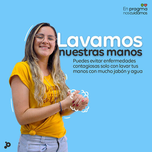 5_lavar_manos