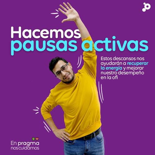1_pausa_activa_salud