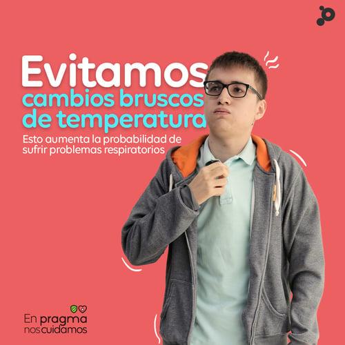 2_cambio_temperatura