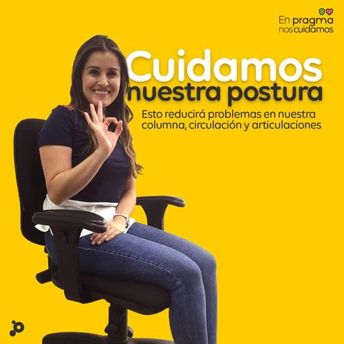 4_postura2