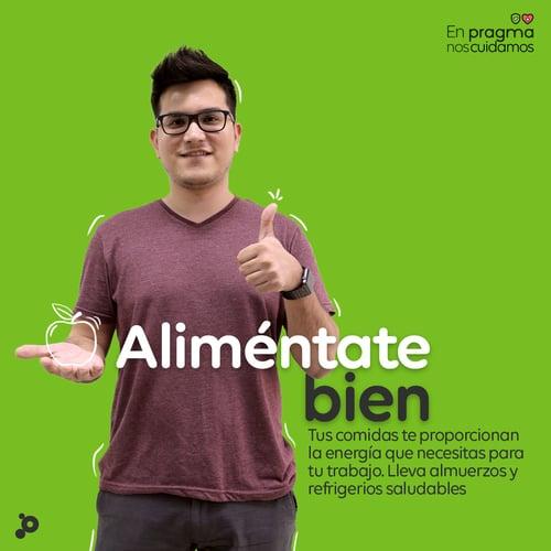 8_buena_alimentacion