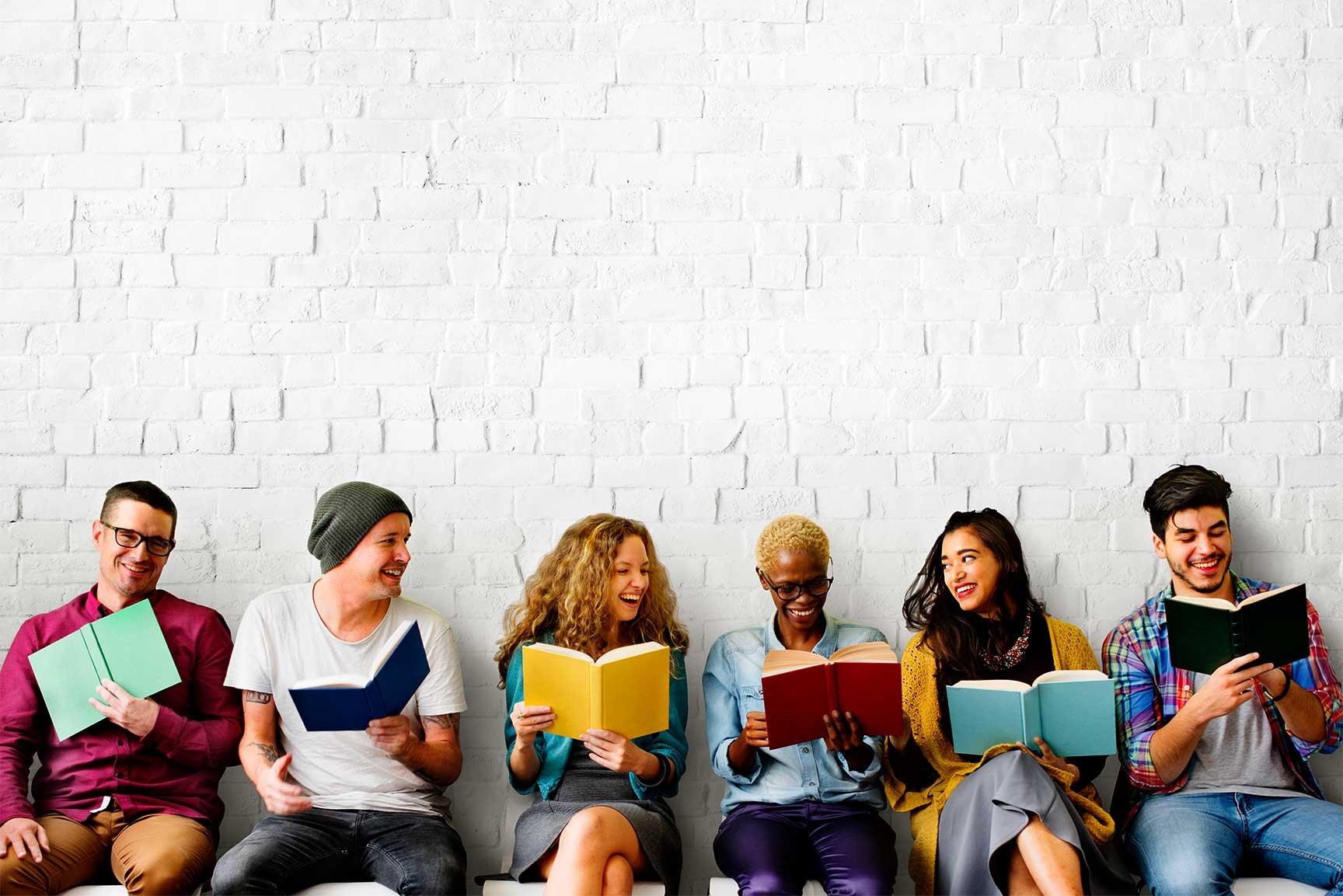 Storytelling: contar para enganchar