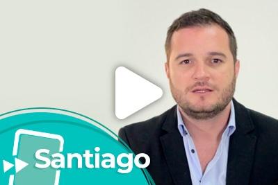 zapping_11_santiago