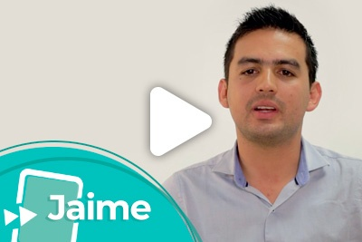 zapping_12_jaime
