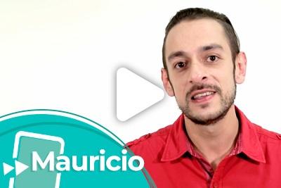 zapping_37_mauricio