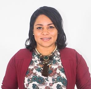 Alejandra Machado Sepúlveda Equipo Alto rendimiento Pragma