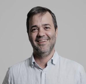 Carlos Andrés Palacio