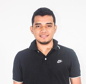 Fray Benitez Blanco Equipo Alto rendimiento Pragma
