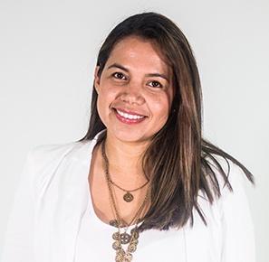 Mónica Martínez Herrera Equipo Alto rendimiento Pragma
