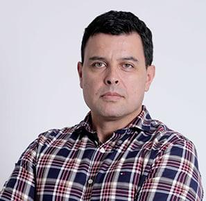 Juan_Felipe_Arango