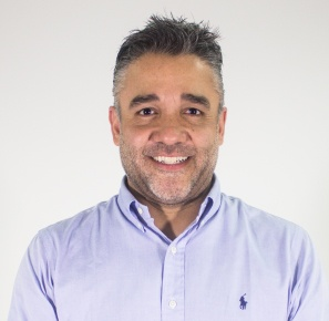 Julio Alberto Villegas Equipo Comercial Pragma