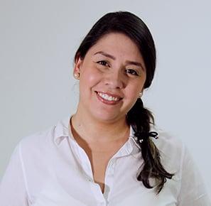 natalia_carmona_osorio