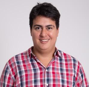 jose_alejandro_vasquez_montoya
