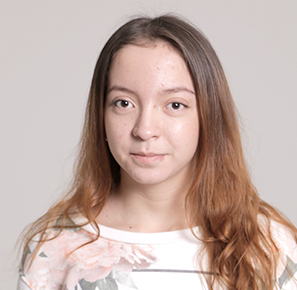 maria_alejandra_hincapie