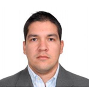 Alonso_izquierdo_jimenez