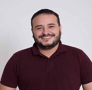 Carlos_andres_cardona