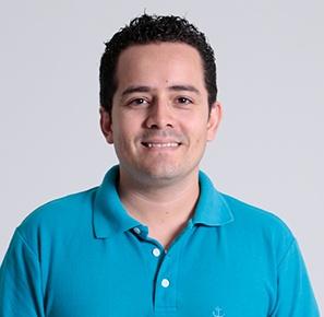 Diego_Alejandro_Henao_Calderon