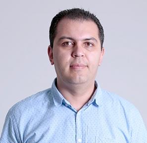 Diego_alexander_ochoa