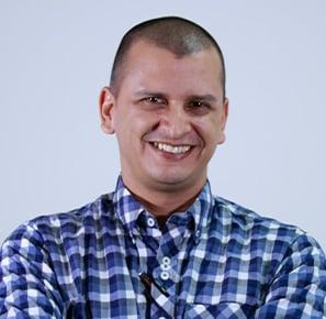 Jose_Gregorio_Fernandez