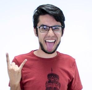 Juan_Camargo_Parra