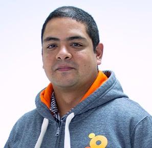 Juan_Camilo_Cartagena