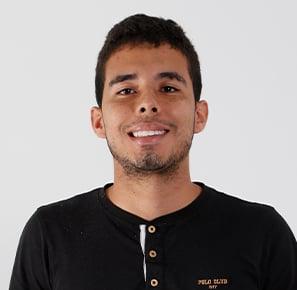 Juan_David_Perez