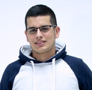 Mauricio_Valencia_Cosme
