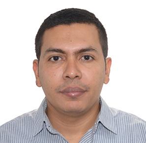 Rafael_Gutierrez